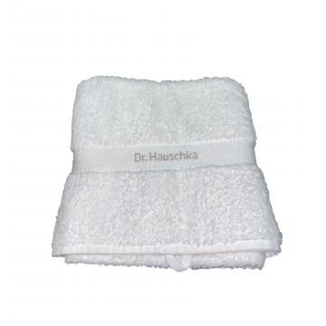 100% Natural & Organic Body Towel 70 x 140 cm