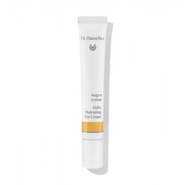 Daily Hydrating Eye Cream 12,5 ml