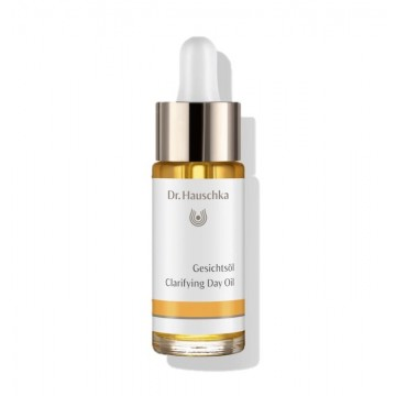 Clarifying Day Oil 18ml