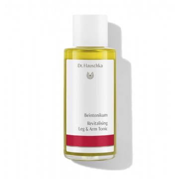 Revitalising Leg & Arm Tonic 100ml