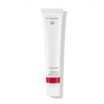 Hydrating Hand Cream 50ml