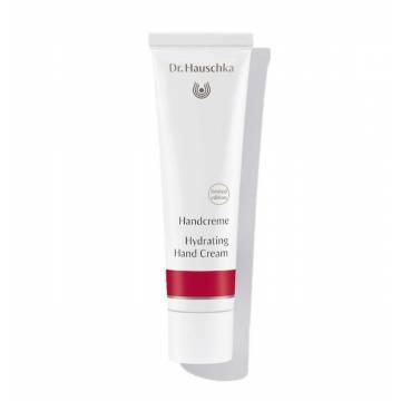 Hydrating Hand Cream 30ml Limited Edition