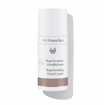 Regenerating Hand Cream 15ml