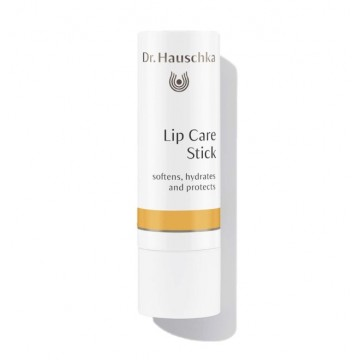 Lip Care Stick 4.9g