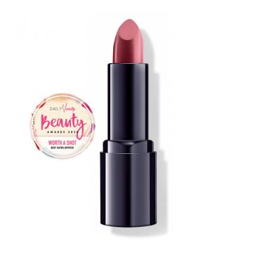 Lipstick 03 Camellia 4.1g