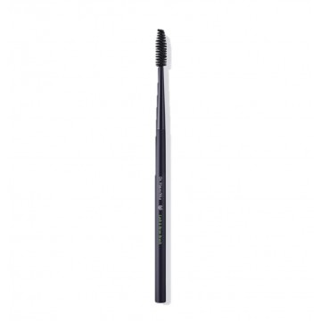 Eyebrow/Eye Lash Brush