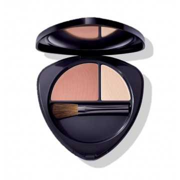 Blush Duo 01 Soft Apricot 5.7g Clearance Sale