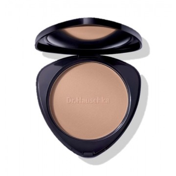 Bronzing Powder 01 Bronze 10g
