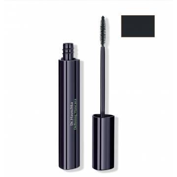 Defining Mascara 01 Black 6ml