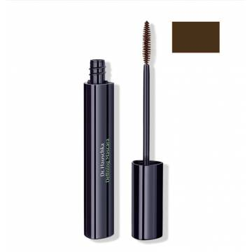 Defining Mascara 02 Brown 6ml