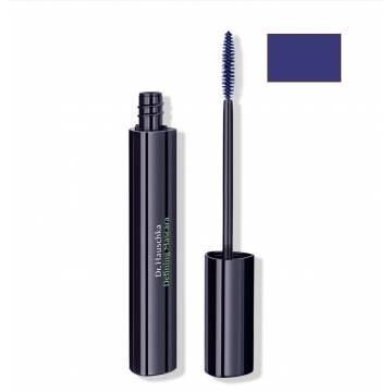Defining Mascara 03 Blue 6ml