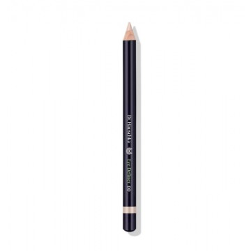 Eye Definer 00 Nude 1.14g Clearance Sale