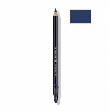 Eye Definer 03 blue 1,05g