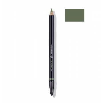 Eye Definer 04 Green 1.05g Clearance Sale