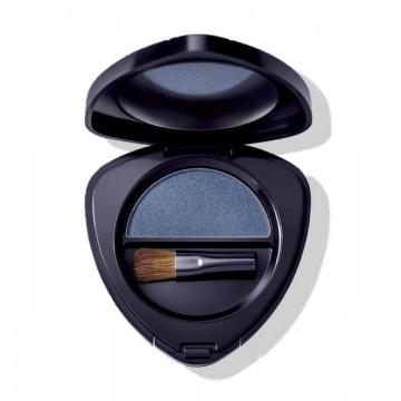 Eyeshadow 02 Lapis Lazuli 1.4g