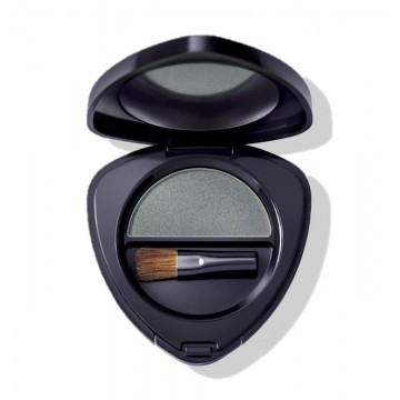 Eyeshadow 04 Verdelite 1.4g