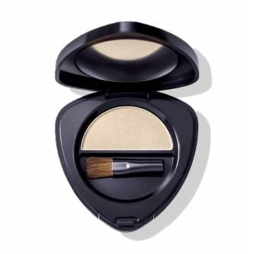 Eyeshadow 06 white opal 1.4g