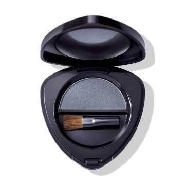 Eyeshadow 07 aquamarine 1.4g