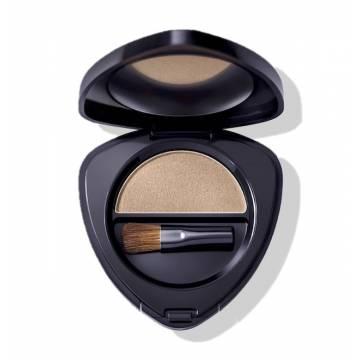 Eyeshadow 08 golden topaz 1.4g