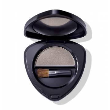 Eyeshadow 09 smoky quartz 1.4g