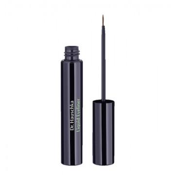 Liquid Eyeliner 02 Brown 4ml