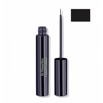 Liquid Eyeliner 01 Black 4ml