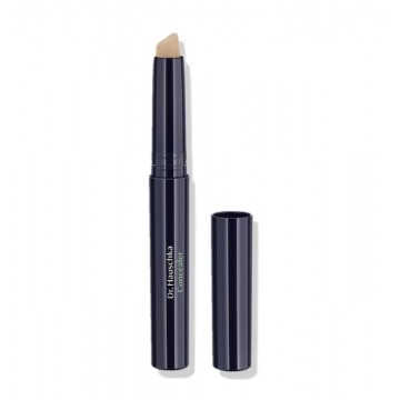 Concealer 03 nutmeg 2,5 ml
