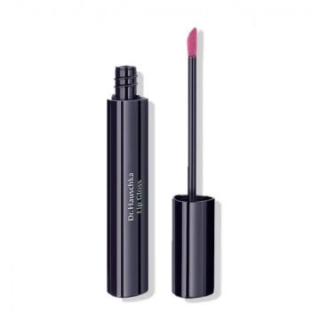 Lipgloss 02 Raspberry 4.5ml