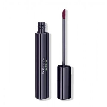 Lipgloss 03 Blackberry 4.5ml