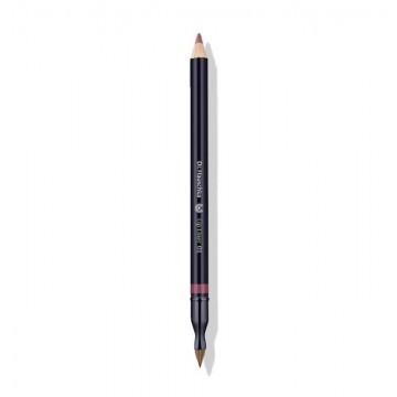 Lip Liner 01 Tulipwood 1.05g