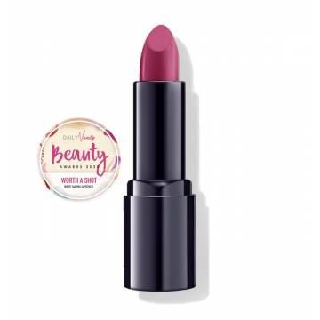 New! Lipstick 21 Foxglove 4.1g