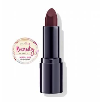 New! Lipstick 23 Chocamocha 4.1g