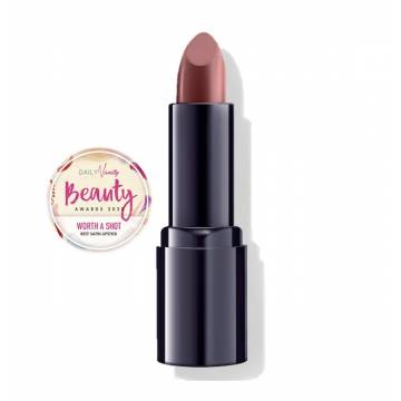 New! Lipstick 25 Holy Clover 4.1g