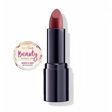 New! Lipstick 26 Hibiscus 4.1g