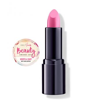 Lipstick 01 Rosebay 4.1g