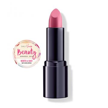 Lipstick 02 Mandevilla 4.1g