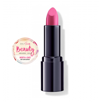 Lipstick 04 Busylizzy 4.1g