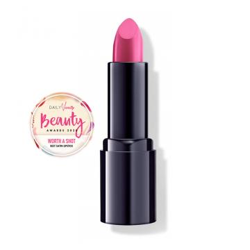 Lipstick 05 Fuchsia 4.1g