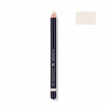 Lip Line Definer 00 Translucent