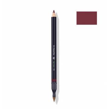 Lip Liner 03 Mahogany 1.05g