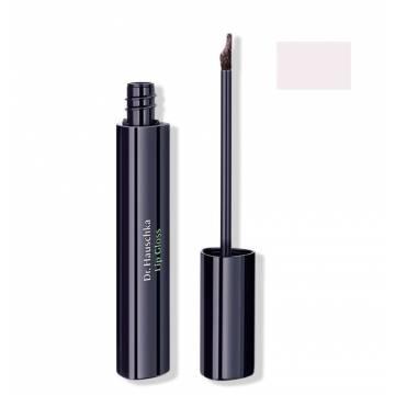Lipgloss 00 Radiance 4.5ml