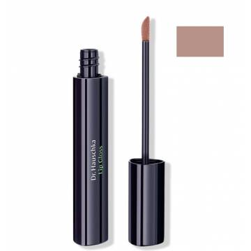 Lipgloss 05 Cornelian 4.5ml Clearance Sale