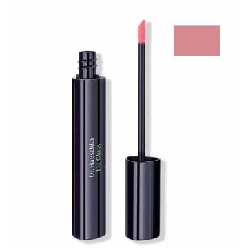 Lipgloss 06 Tamarillo 4.5ml