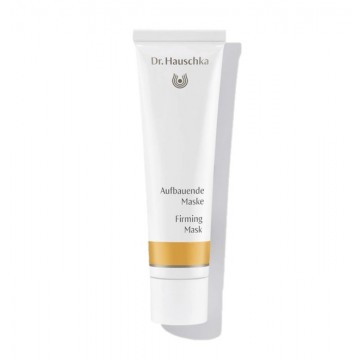 Firming Mask 30 ml