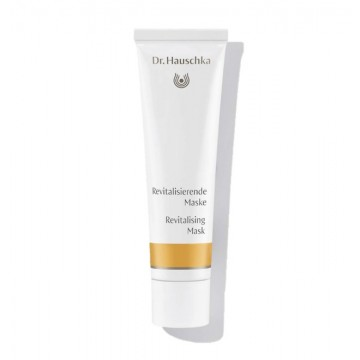 Revitalising Mask 30ml