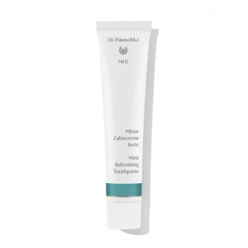 Mint Refreshing Toothpaste 75ml