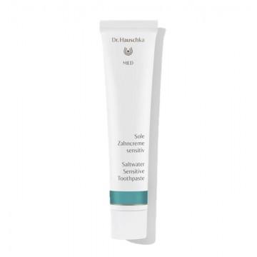 Sensitive Saltwater Toothpaste 75ml