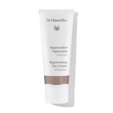 Regenerating Day Cream Intensive 40ml Clearance Sale