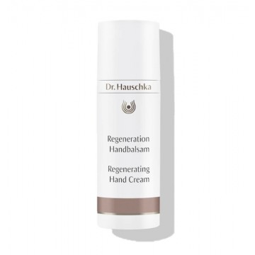 Regenerating Hand Cream 50ml