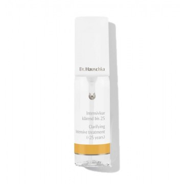 Clarifying Intensive Treatment (up to 25 years) 40ml